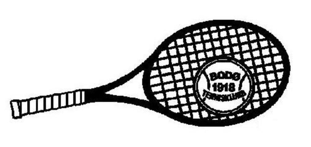 Bodø Tennisklubb